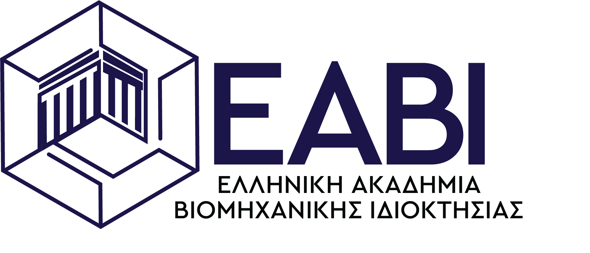 EABI_logo
